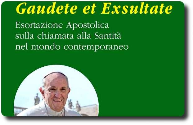 Tommaso Stenico - Umanesimo Cristiano - Riflessione su