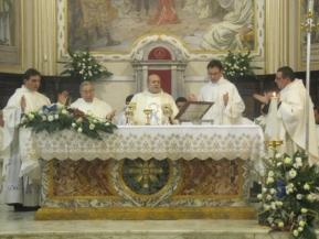 sacerdoti-38- (jpg - 65 Kb)
