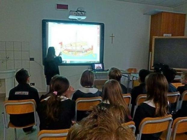 Gli Insegnanti di religione  e l'insegnamento della Religione cattolica