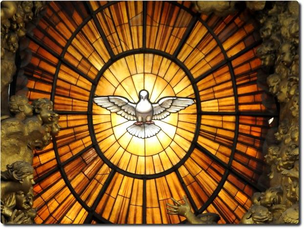 Omelia nella 10 domenica per annum  «Chi avrà bestemmiato contro lo Spirito Santo, non avrà perdono in eterno»