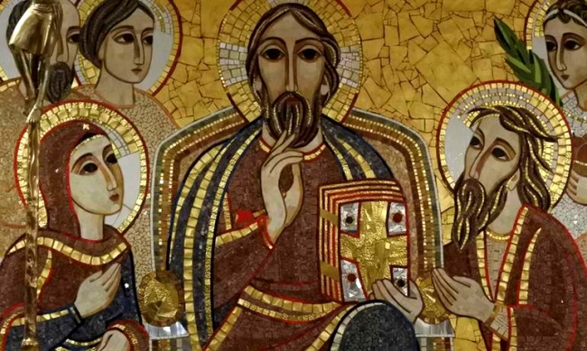 Il quarto comandamento del Decalogo   «Onora il padre e la madre»