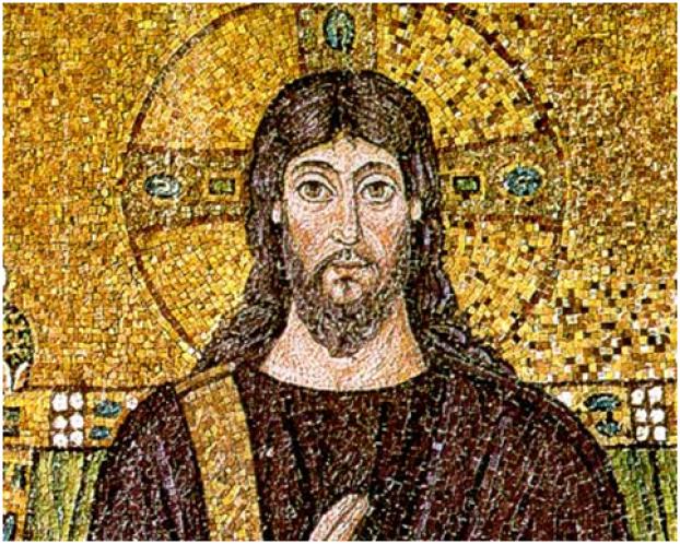 Omelia nella 9 domenica per annum  Ogni giorno è l'oggi di Dio