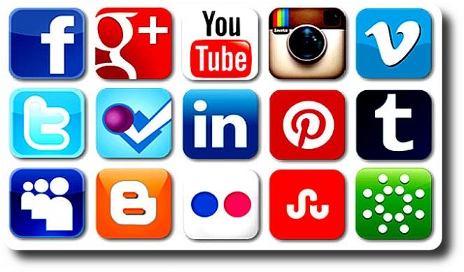 Genitori e figli nell'era dei social network