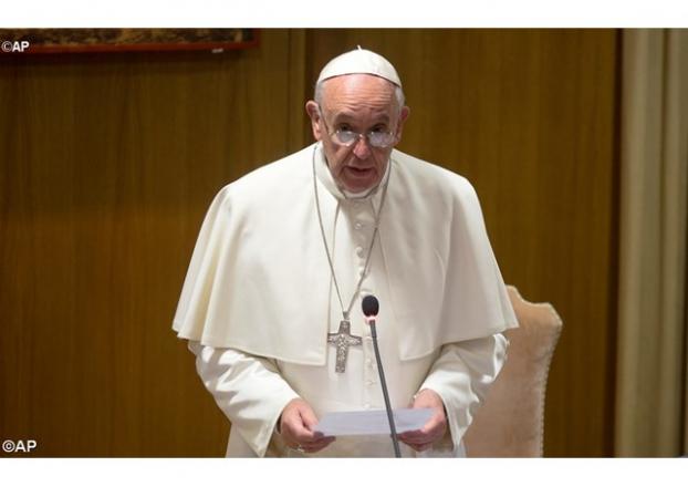Sinodo è il nome della Chiesa. La sinodalità nel Magistero di Papa Francesco
