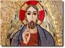 Omelia nell'8 domenica per annum  Il nuovo spirito di Gesù