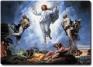 Omelia nella II domenica di Quaresima  «Attraverso la passione  il trionfo della risurrezione»