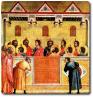 Pentecoste  e la missione della Chiesa