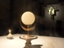 La celebrazione del mistero  nel Catechismo della Chiesa Cattolica