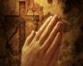Che cosa è la preghiera? A che cosa serve pregare?