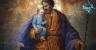 San Giuseppe   artigiano nella fede e nell'amore