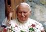 San Giovanni Paolo II   di un paese lontano 42 anni dopo
