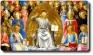Cristo re e testimone della verità