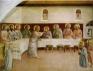 L'Eucarestia  sacramento pasquale