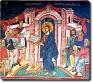 Omelia nella 14 domenica per annum  «Gesù profeta disprezzato»