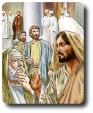 6 domenica di Pasqua  Il grande amore di Dio