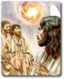 «Lo Spirito di verità»