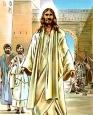 Convertìti e seguaci di Gesù