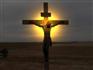 Proclamare senza vergogna le verità della fede