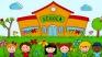 Scuola: educare alla persona  non solo alle competenze