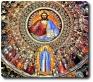 Omelia nella solennità di tutti i Santi  «La santità, vocazione fondamentale dell'uomo»