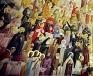 Educhiamoci a essere santi