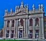Dedicazione della Basilica di San  Giovanni in Laterano