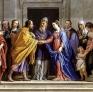 Amoris lætitia  -   Capitolo 8°/3    Il numero 305 dell 'Esortazione apostolica