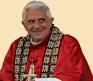 Benedetto XVI  spiega il Concilio Vaticano II