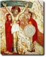 Nel Sacro Cuore squarciato di Gesù celebriamo la tenerezza consolante di Dio