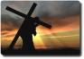 Quaresima e conversione: 10 pensieri