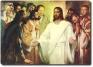 3 domenica di Pasqua   Mancano testimoni!