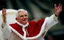 Lettera di Benedetto XVI   per il centenario della nascita   del Santo Papa Giovanni Paolo II