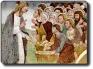 Omelia nella 17 domenica per annum «Questi è davvero il profeta!»