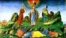 2 domenica di Quaresima  Ascoltare solo Gesù