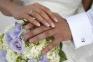 L'urgenza di evangelizzare il Vangelo  della famiglia e del matrimonio