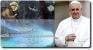 Papa Francesco Lettera Enciclica Laudato si'. Una visione d'insieme