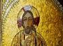 Gesù Cristo al centro della vita del cristiano