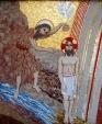 Il battesimo: fede e fedeltà