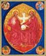 Dio Trinità è amore