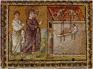 Omelia nella 7 domenica del tempo ordinario <=> Sanazione e salvezza