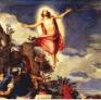 Omelia nella Pasqua del Signore  «Cristo, mia speranza, è risorto!»