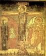 Settimana di Passione  Gesù è morto come aveva vissuto