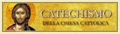 I criteri di redazione  del Catechismo della Chiesa Cattolica