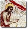 2 domenica di Avvento  «L'urgente necessità della conversione»
