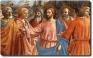 15 domenica per annum  Annunciare la gioia del Vangelo con lo stile di Gesù