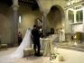 Amoris lætitia  -   Capitolo 3°/ 2    Il sacramento del matrimonio strumento di santificazione e di salvezza