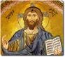 20 domenica per annum  Una scelta radicale: pro o contro Cristo