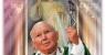 Giovanni Paolo II  un pensiero per ogni giorno di dicembre