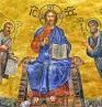Omelia nella 34 domenica per annum  «Cristo Re dell'universo»