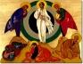 2 domenica di Quaresima  «Non confondiamo Gesù con nessun altro!»